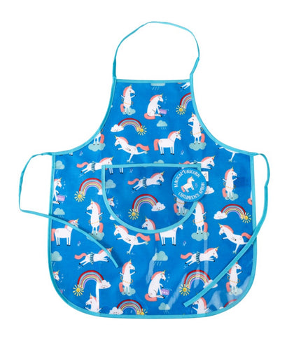 Children's Apron