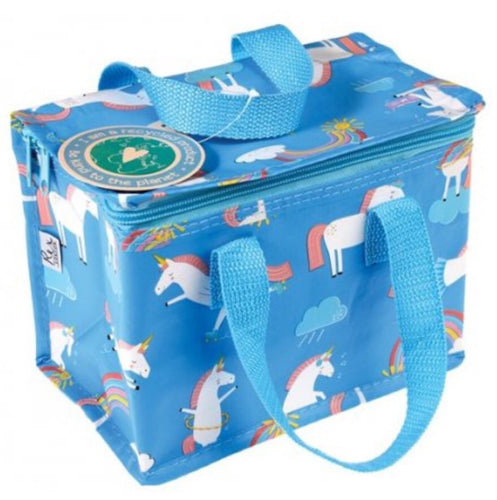 Unicorn Lunchbag