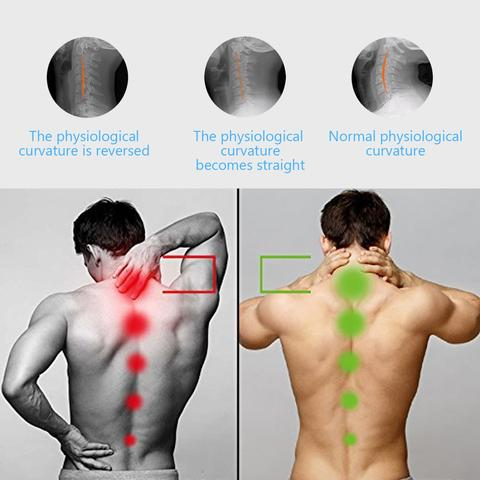 neck pain relief from car accident