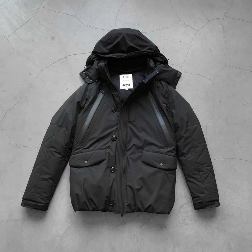 F/CE FT N3B Type A Jacket