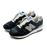 New Balance 1400 Made in USA M1400NV