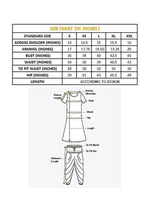 Znx Women White GeomectricalPrinted Flared  Kurta