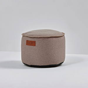 RETROit Canvas Drum, hiekka