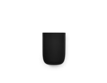 normann copenhagen pocket