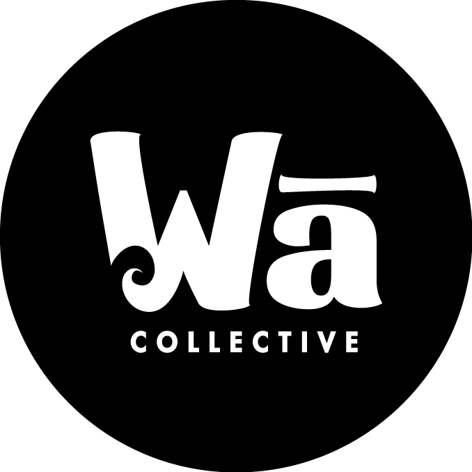 Wā Collective