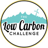 The Low Carbon Challenge