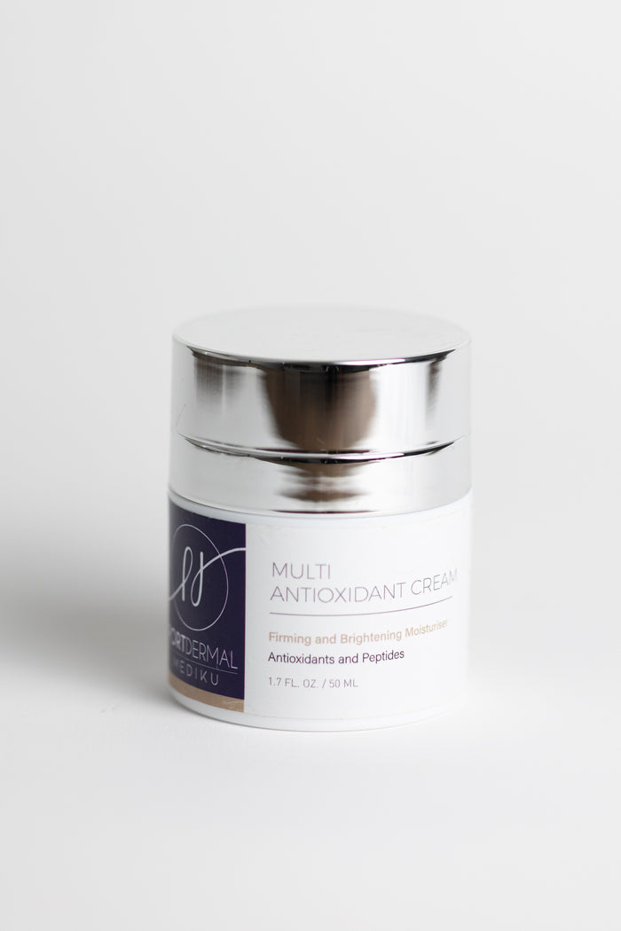 Multi Antioxidant Cream 50ml