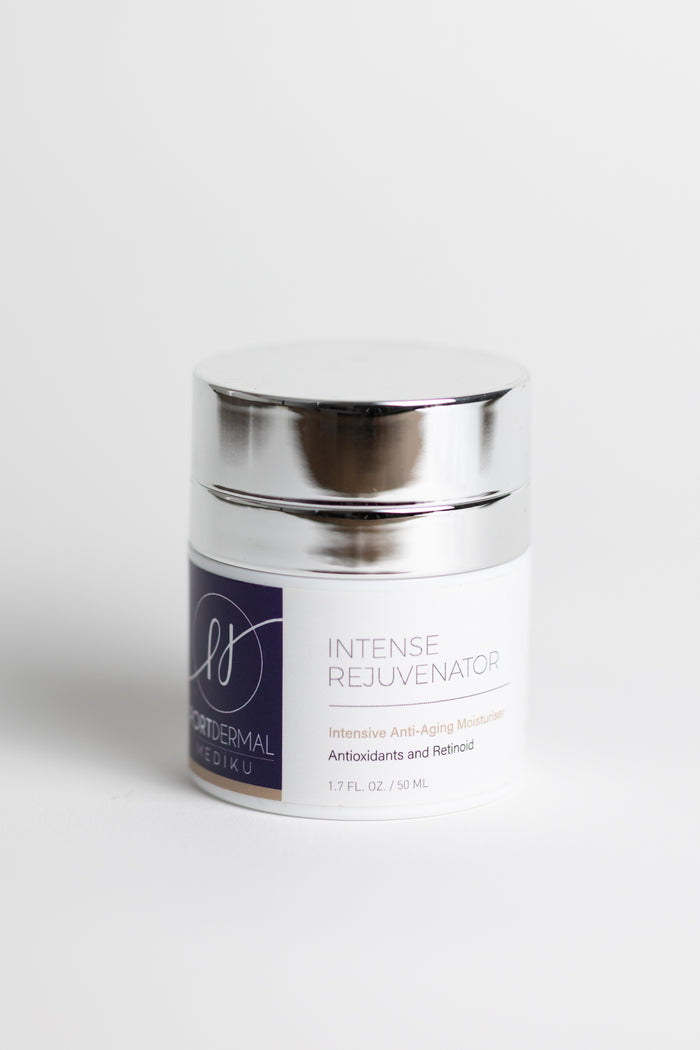 Intense Rejuvenator 50ml