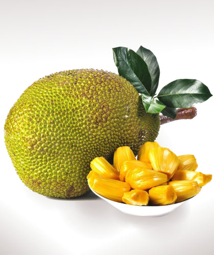 Jackfruit Cut Portion 1Kg