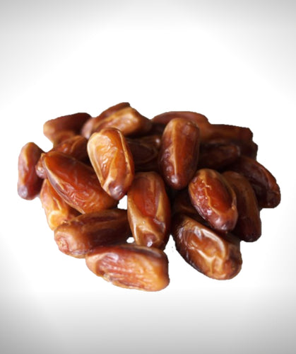 Khalaz Dates