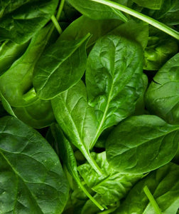 Spinach Leaves (Bunch)