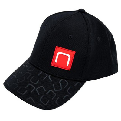 Casquette Nine June