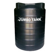 Cylindrical Tanks From 300 liters to 16000 liters