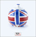 british-tea-pot