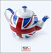 english-tea-pot