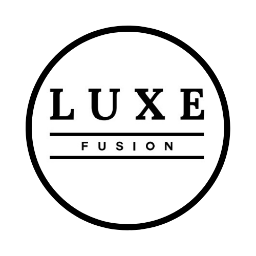 LuxeFusion