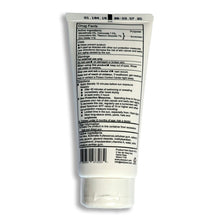 Load image into Gallery viewer, SPF 30 Sunscreen Tube 100ml