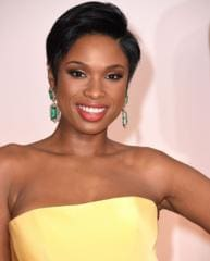 5 Great Short Hairstyles For Black Women