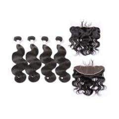 Afsisterwig New Arrival Hair Extensions