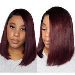 Afsisterwig Ombre Wigs Give You Unique Look
