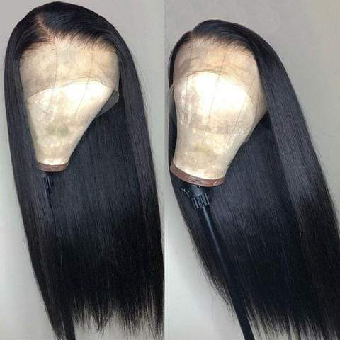 How to take care of your human hair wigs in difference kinds?