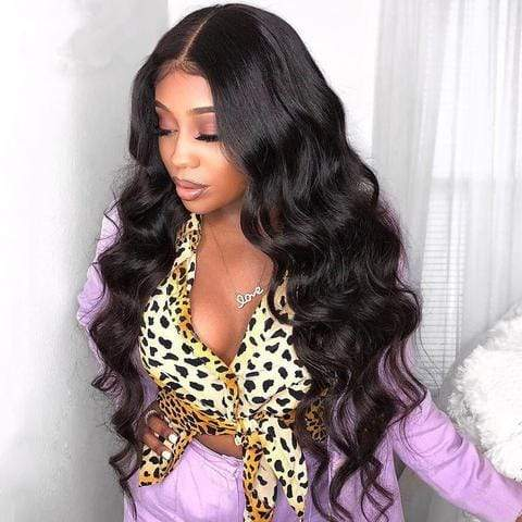 Loose Wave vs Body Wave – Which To Choose?