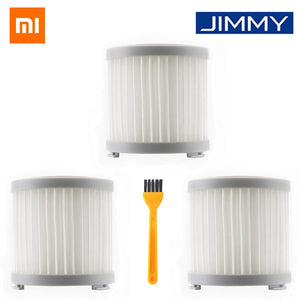 Vacuum cleaner kits parts HEPA Filter for Xiaomi JIMMY JV51 JV71 JV83 Handheld Cordless Vacuum Cleaner HEPA Filter