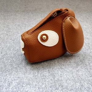 Raged Sheep Kids Purse Wallets For Children Cute PU Fashion Solid Kids Bag Coin Pouch Baby Wallet