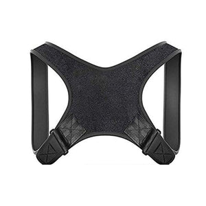 Posture Corrector Protection Back Shoulder Posture Corrector Correction Band Humpback Back Pain