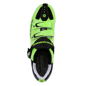 Sidebike Cycling Shoes Mountain Bicycle bike Racing shoes Self-Locking Bike MTB Shoes sapatilha