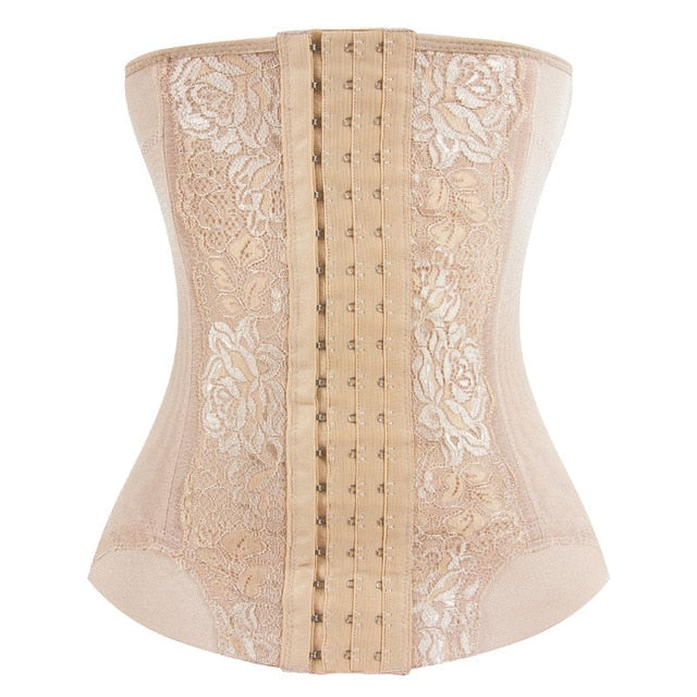 Corset waist trainer bustier corsets sexy steampunk gothic clothing corsets and bustiers corsets