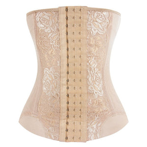 Corset waist trainer bustier corsets sexy steampunk gothic clothing corsets and bustiers corsets corselet burlesque corsages