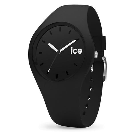 MONTRE ICE OLA