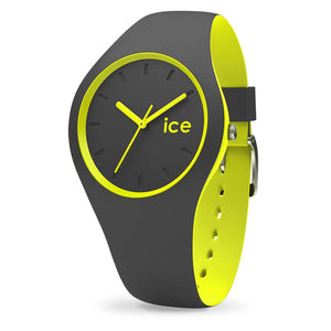 MONTRE ICE DUO SMALL