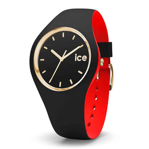 MONTRE ICE LOULOU MEDIUM