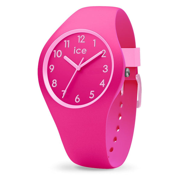 MONTRE ICE OLA KIDS SMALL