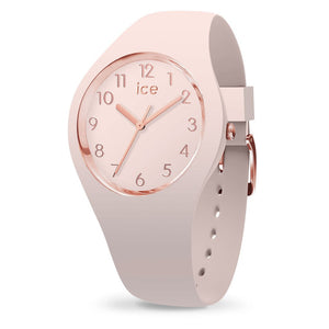 MONTRE ICE GLAM SMALL