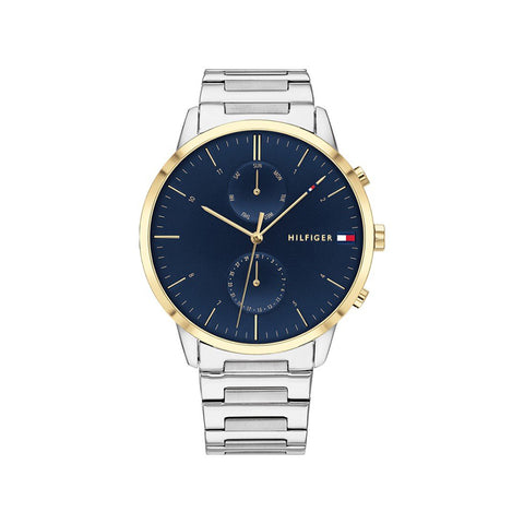 MONTRE TOMMY HILFIGER HUNTER