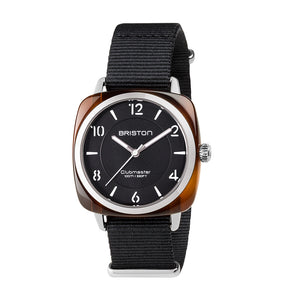 MONTRE BRISTON CLUBMASTER CHIC ACETATE