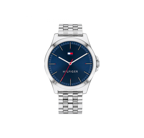 MONTRE TOMMY HILFIGER BARCLAY
