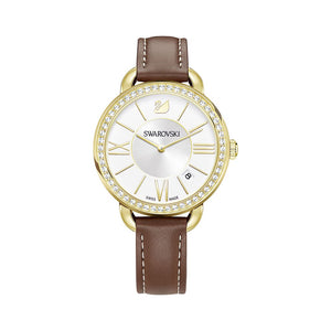 MONTRE SWAROVSKI AYLA DAY