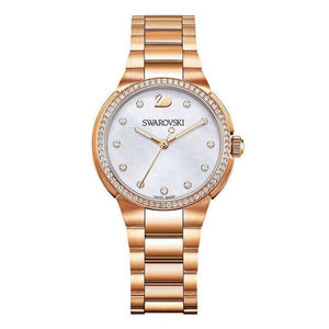 MONTRE SWAROVSKI CITY MINI