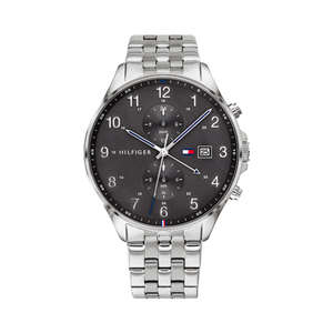 MONTRE TOMMY HILFIGER WEST