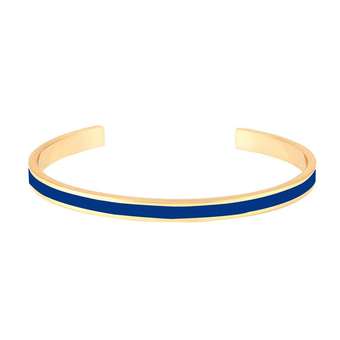 BANGLE-UP JONC BANGLE