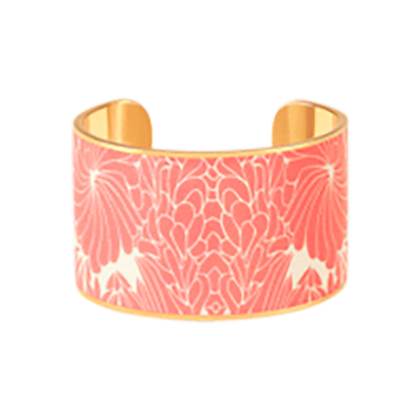 BANGLE-UP MANCHETTE CANCAN