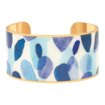 BANGLE-UP MANCHETTE EDEN