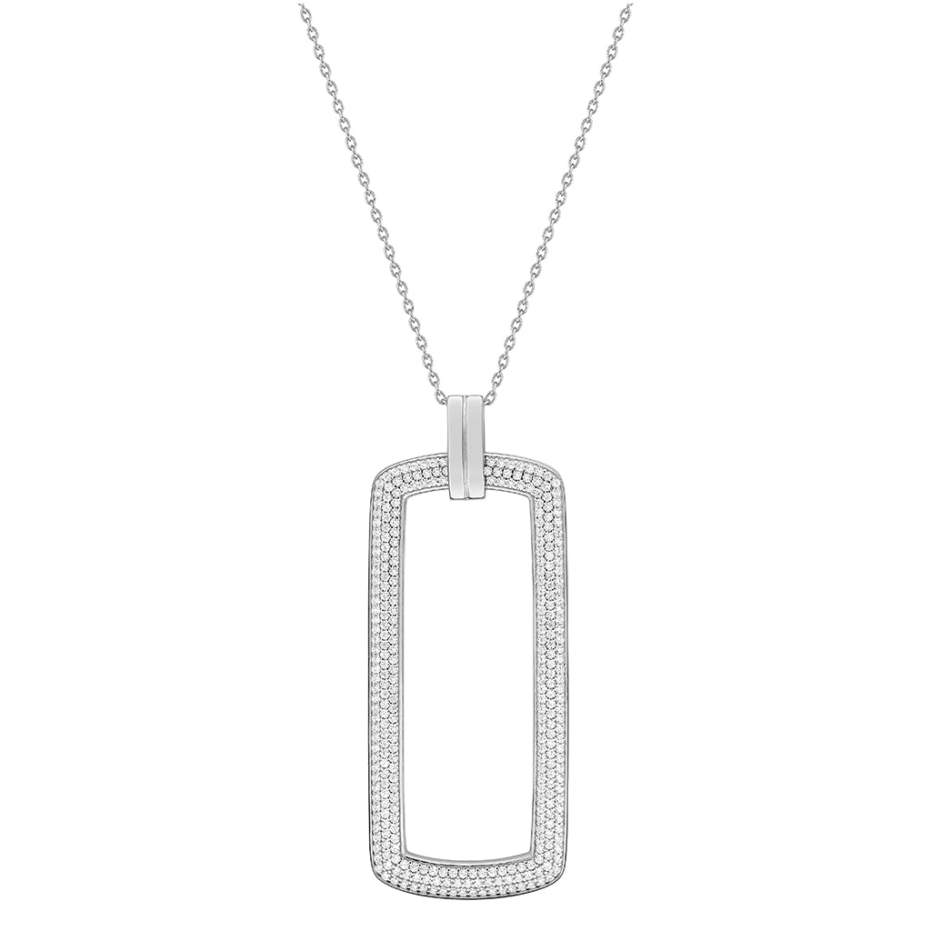 COLLIER GUY LAROCHE GEOMETRIE ET ARCHITECTURE