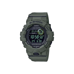 MONTRE CASIO GBD-800UC-3ER