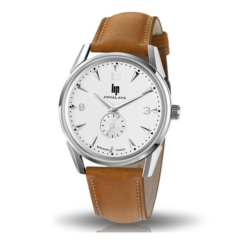 MONTRE LIP HIMALAYA 40