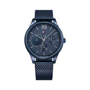 MONTRE TOMMY HILFIGER DAMON